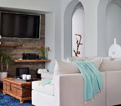 Wohnzimmer Ideen Braune Couch Couch Fr Kleines Wohnzimmer Interesting Full Size Of Und Modernen