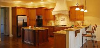 Bathroom Cabinets Raleigh Nc by Raleigh Cabinet Refacing Company Cornerstone Kitchens Nc In