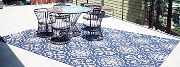 Xl Outdoor Rugs Brown Prime Label Patio Furniture Rug 9x12 Neptune