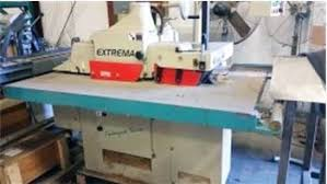 used woodworking machinery our national listings for the week of