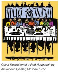 reform passover haggadah liberationseder voice for peace passover