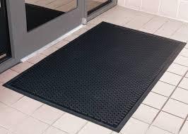 Kitchen Floor Mats Floor Mats