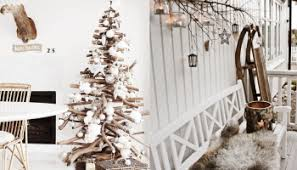 christmas home decor ideas pinterest home studio workspace decor ideas vasare nar art fashion