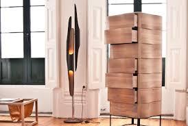 Floor Lamps Ideas 5 Modern Floor Lamp For Elegant Living Room Ideas Modern Floor Lamps