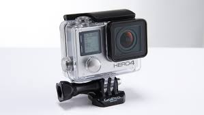 gopro hero 4 black friday the gopro hero4 is now available for almost a third off rrp