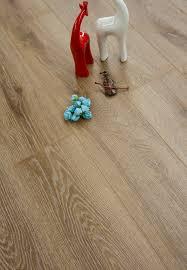 Pricing For Laminate Flooring Floor Broker Angle Nu Wud Laminate 100 Free Samples