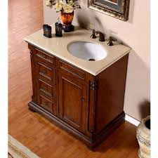 36 In Bathroom Vanity With Top Cheap Bathroom Vanity Top Find Bathroom Vanity Top Deals On Line