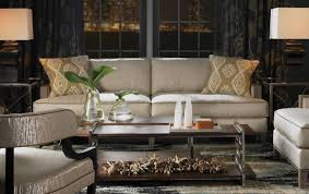 home interiors and gifts catalog bedroom today s home interiors furniture store dayton oh and gifts