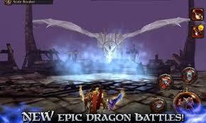 eternity warrior apk eternity warriors 2 mod apk 4 2 0 offline unlimited money