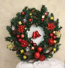 buy christmas wreath