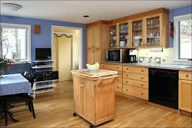 Kitchen Paint Colors With Golden Oak Cabinets Kitchen Paint Colors For Kitchens With Golden Oak Cabinets How