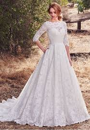 maggie sottero prices maggie sottero cordelia wedding dress the knot