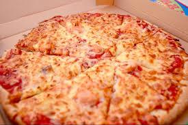 cap cuisine toulouse pizza cap rangueil restauration à toulouse sweetvalley