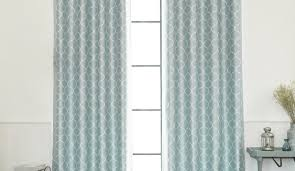 enable window curtains ikea tags green curtains walmart kelly