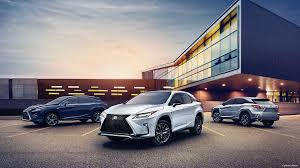 used lexus suv for sale in new jersey 2017 lexus rx luxury crossover lexus com