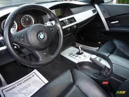 M5 Interior 2006 Bmw M5 Standard M5 Model Interior Photo 52630676 Gtcarlot Com