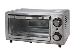 Microwave And Toaster Oven Toaster Ovens Newegg Com