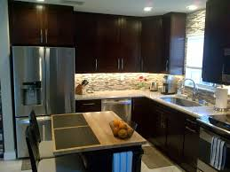 Masters Kitchen Cabinets by Master Kitchen Cabinets Countertops U0026 Tile