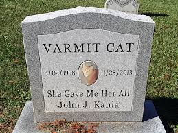 grave marker designs cat memorial and grave marker designs rome monument