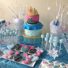 7 wonderful elsa and anna birthday decorations srilaktv com