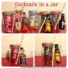 diy family sundae kit gift idea gift basket ideas and