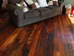 91 best pine floors images on pine floors hardwood