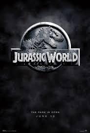 jurassic world full movie download free new hd movie downloads