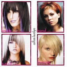 comment choisir sa coupe de cheveux comment choisir sa coupe de cheveux coiffure