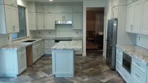 wholesale kitchen cabinets phoenix az phoenix kitchen cabinets therobotechpage
