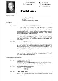 curriculum vitae format for freshers pdf resume template web developer exle emphasis expanded awful