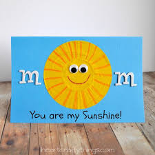 s day cards for kids 158 best all s day crafts and gifts for kids images on
