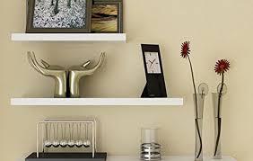 bathroom shelve shelving top 25 best decorating bathroom shelves ideas on