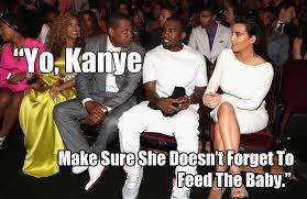 Ray J Kardashian Meme - 20 best kanye west memes