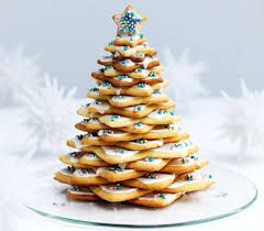 christmas tree shop ls 116 best edible trees images on pinterest holiday foods