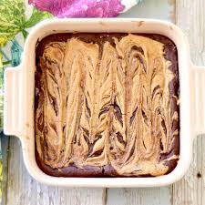 71 best baking recipes images on baking recipes