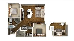 interactive floor plans free first second floor plan floorplan house home building architecture