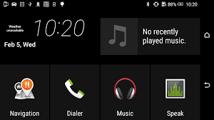 htc ime apk htc mirrorlink android apps on play