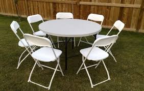 party supply rentals near me tables fresno party rental and supplies table and chair