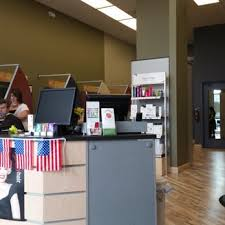 great 14 reviews hair salons 6208 196th st sw