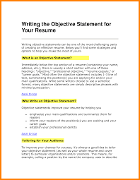 7 informal cover letter examples missing people posters
