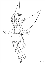 image result fairy silhouette coloring pages paper crafts