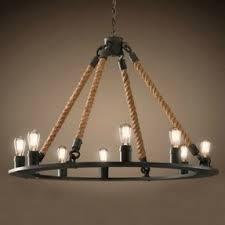 Mason Jar Wagon Wheel Chandelier Wagon Wheel Light Fixtures Home Design Ideas And Pictures