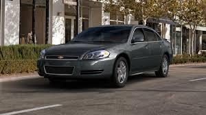 2013 chevrolet impala conceptcarz com