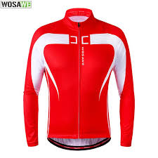 best winter bike jacket 75 best cycling jersey shirt images on pinterest cycling jerseys
