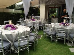 chiavari chairs rental miami antique chair collection chiavari chairs for rent