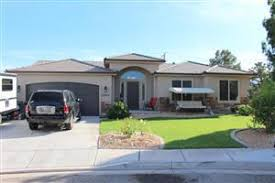 44 n 2590 e st george ut 84790 for sale re max