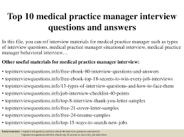 Practice Manager Resume Sample Resume For Office Job Medical Office Assistant Job Office