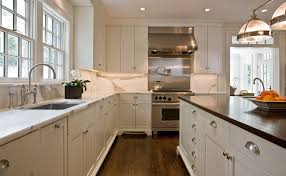 Boston Kitchen Cabinets Outstanding Kitchen Cabinet Hardware With Island Light Backless