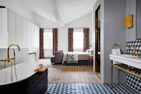Housing And Interior Design Lesson Plans On X This Stylish - Housing and interior design