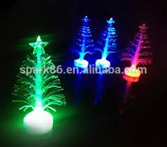 fiber optic christmas santa claus fiber optic christmas santa